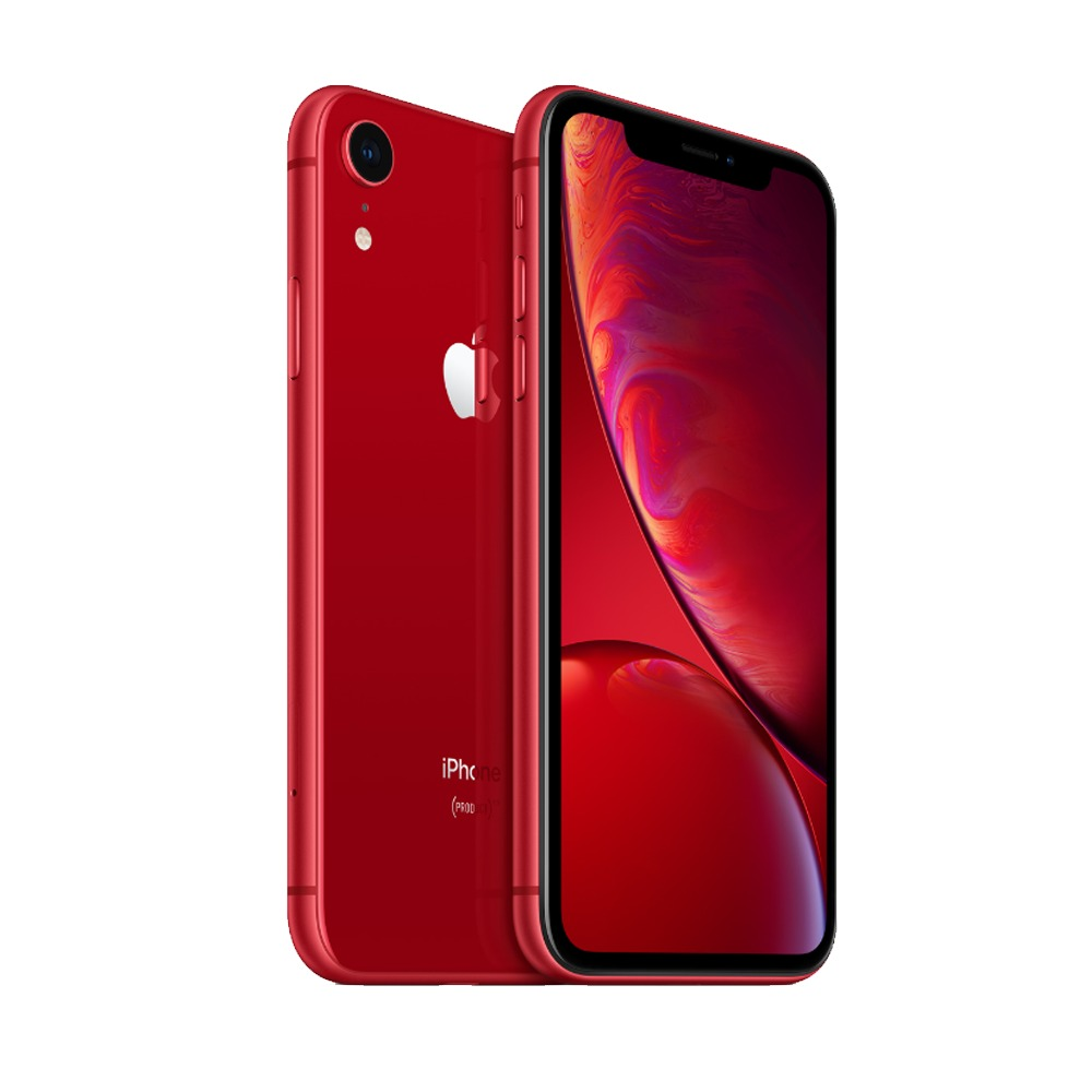 iphone xr1