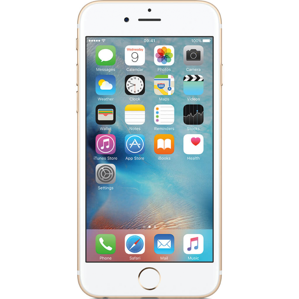 iphone6s_gld_3_1